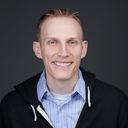 Bryan Christiansen avatar