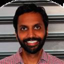 Chirag Patel avatar