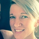 Heidi Chandler avatar