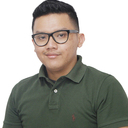Pandu avatar
