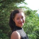 Jerica Lam avatar