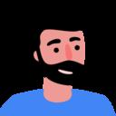 Peter Dykstra avatar