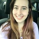 Kat Safreed avatar