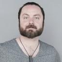 Gabriel Kent avatar