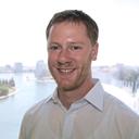 Chris Anderson avatar