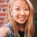 Christine Yu avatar