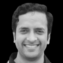 Prakash Gupta avatar