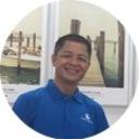 Sonny Bui avatar