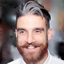 Giovanni Toschi avatar