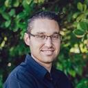 Richard Heslop avatar