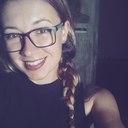 Chloe Hollman avatar