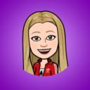 Brenda Novais avatar