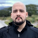 Oscar Swanros avatar