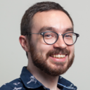 Thomas Storey avatar