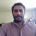 Domingo Roa avatar