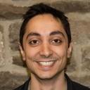 Amin Mirzaee avatar