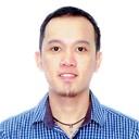 Erik Juico avatar