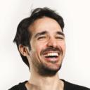 Ali Jelveh avatar