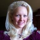 Heidi Erwin, RDN avatar