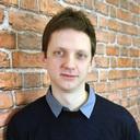Marek Kaluzny avatar