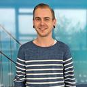 Lars avatar