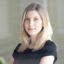 Natalia Pryanik avatar