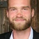 Johannes Seegmüller avatar