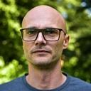 Dominik Mokrosz avatar