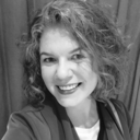 Paula Langenohl avatar