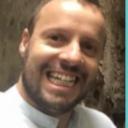 Luis Esponda Mxd avatar
