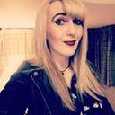 Maxine Mcguinness avatar
