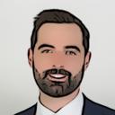 Scott Gentry avatar
