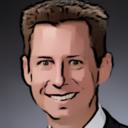 Tom Bivens avatar