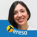 Teresa Villalta avatar