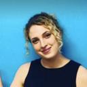 Kacey Fillingim avatar