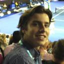 James Robbins avatar