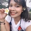 Flori avatar