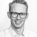Thomas Hafstad avatar