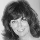 Yvonne Mollenbrok avatar