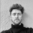 Aldo Solanas avatar