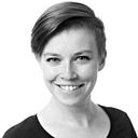 Anna Nowak avatar