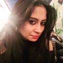 Trisha Choudhury avatar
