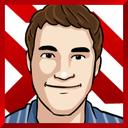 Dave Fleming avatar