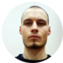 Žiga P. Škraba avatar