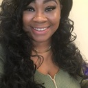 Shaneeka Gibson avatar