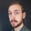 Oscar Ekholm avatar