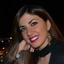 Martina Papa avatar