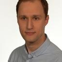 Bartłomiej Stapowicz avatar