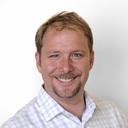 Jack Shay avatar