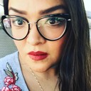 Patricia Hernandez avatar